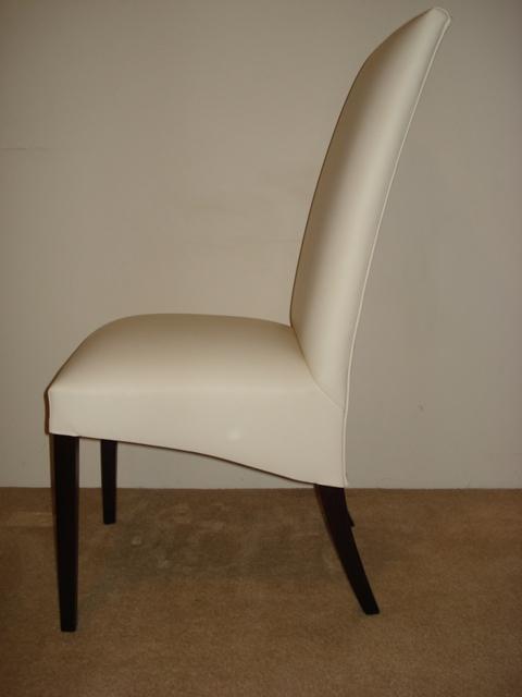 Ele 05 Chair Ele 05