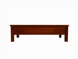 ProductID 35 Product Name DEVILLE Coffee Table
