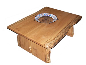 Katoomba Coffee Table Ct21