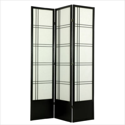 Images Drawing Room on Category Name Room Divider  Screen
