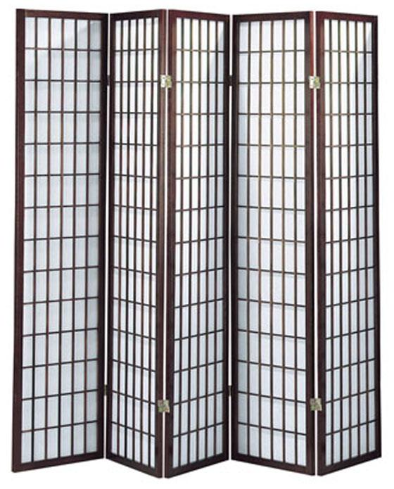 Top 5 Panel Room Divider Screen 560 x 695 · 74 kB · jpeg